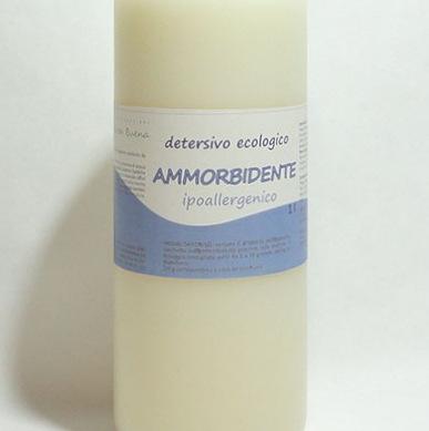 hb-ammorbidente-per-bucato-1lt