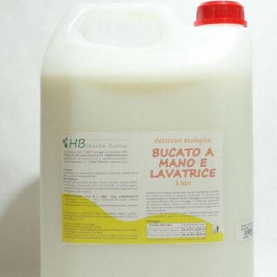 hb-detersivo-ecologico-bucato-5lt