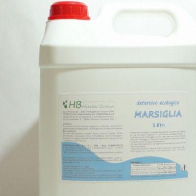 hb-detersivo-ecologico-marsiglia-5lt