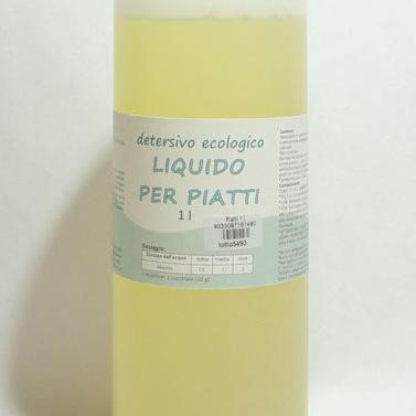 hb-detersivo-ecologico-per-piatti-1lt