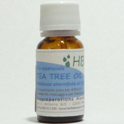 hb-olio-essenziale-tea-tree-10ml