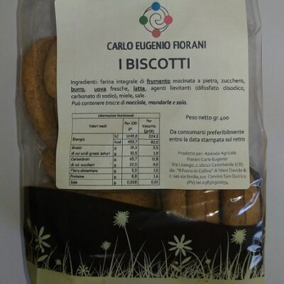 i-biscotti-400gr