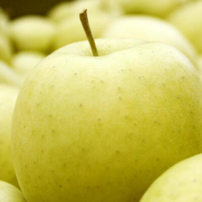 malintesa-mele-golden-delicious-1-kg