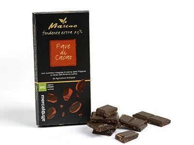mascao-cioccolato-fondente-con-fave-di-cacao-bio