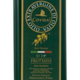 olio-extravergine-di-oliva-fruttato-corax-3lt