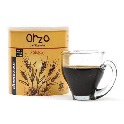 orzo-solubile-120gr