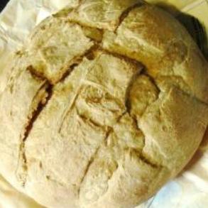 pane-rustico-di-pasta-madre-500gr