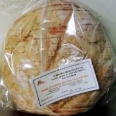 pane-rustico-di-pasta-madre-in-fette-500gr
