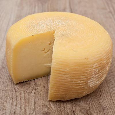 pecorino-marchigiano-semistagionato-1-3kg