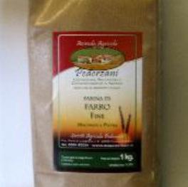 pederzani-farina-farro-fine-1-kg