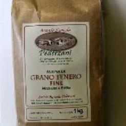 pederzani-farina-grano-tenero-fine-1-kg