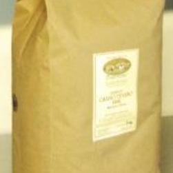 pederzani-farina-grano-tenero-fine-5-kg