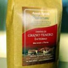 pederzani-farina-grano-tenero-integrale-1-kg