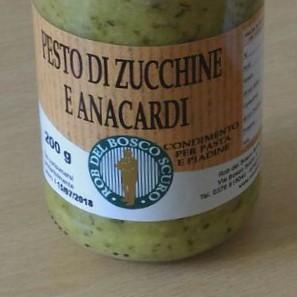 pesto-di-zucchine-e-anacardi-bio-200gr