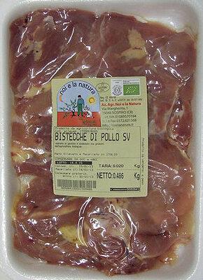 pollo-bistecche-500gr