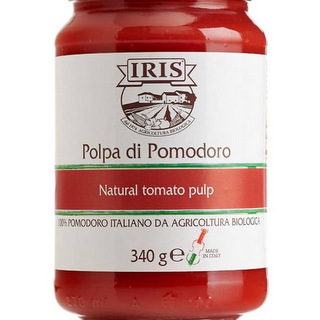 polpa-di-pomodoro-iris-340-gr