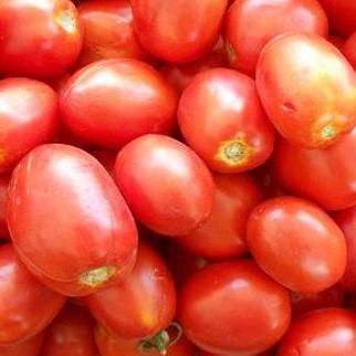 pomodori-pixel-bio-sgranati-1kg