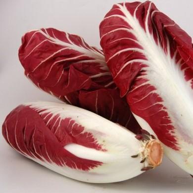 radicchio-rosso-lungo-bio-1kg