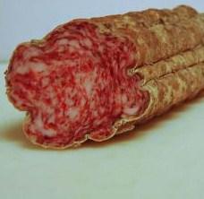 salame-tradizionale