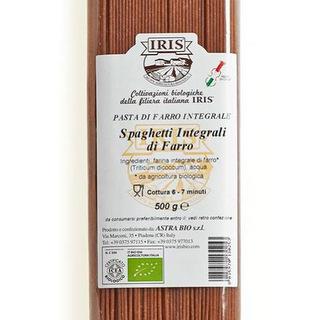 spaghetti-di-farro-integrale-500gr