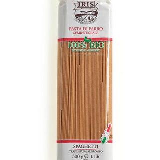 spaghetti-di-farro-semintegrale-500gr