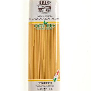 spaghetti-di-semola-500gr