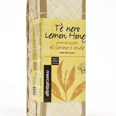 te-nero-lemon-honey-25-filtri