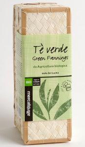 te-verde-bio