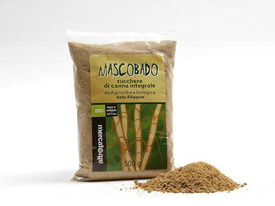 zucchero-di-canna-mascobado-bio