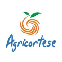 logo Agricortese