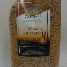 pederzani-cereali-farro