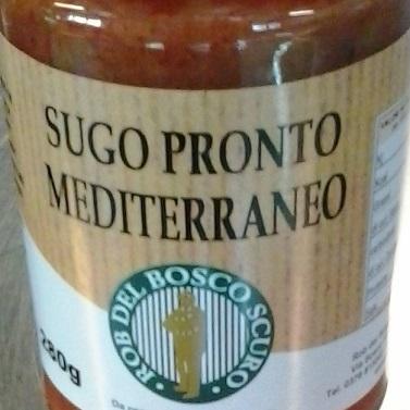 sugo-pronto-mediterraneo