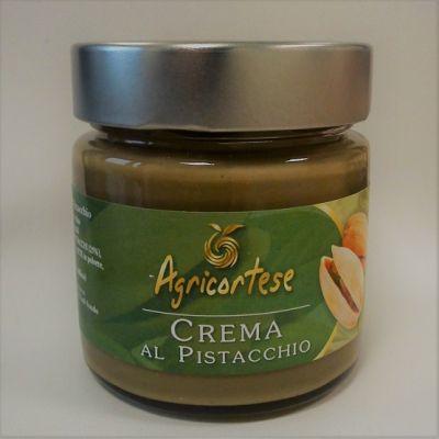 pistacchio-crema2