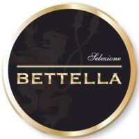 logo-bettella