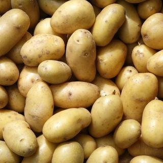 patate-da-forno