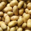 patate da forno