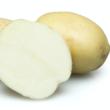 patate pasta bianca