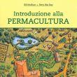 introduzione-alla-permacultura