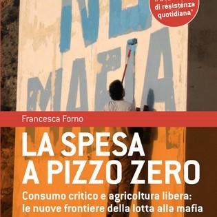 la-spesa-a-pizzo-zero