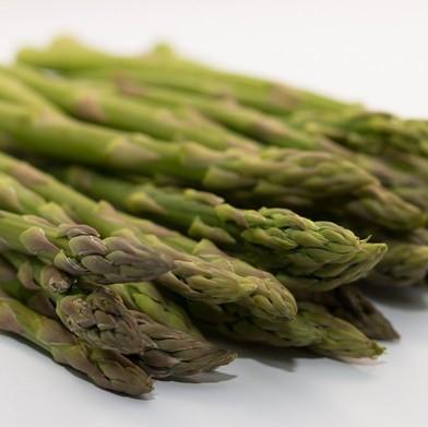 asparagi-immagine