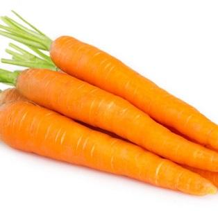carote 02