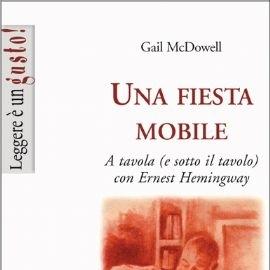una-fiesta-mobile