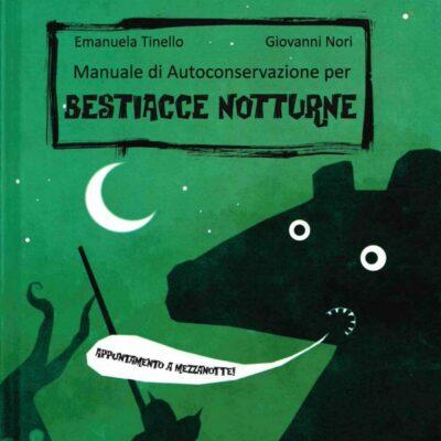bestiacce-notturne
