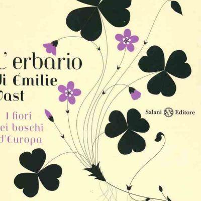 erbario-di-camille-vast_fiori-dei-boschi