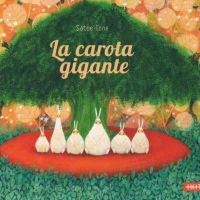 la-carota-gigante