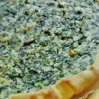 torta-salata-ricotta e spinaci