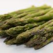 asparagi 2