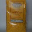 Pederzani - farina mais bramata