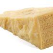 Parmigiano Reggiano Dop bio