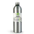 Bagno-doccia-verbena-250-ml